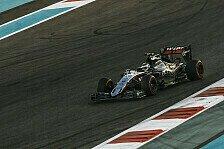 Formel 1 - Force India: Aston-Martin-Deal kurz vor Abschluss