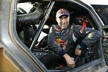 Peterhansel, KTM & Co.: Die Rekorde der Rallye Dakar