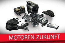 Formel 1 - Motorenreform: Januar der Entscheidung