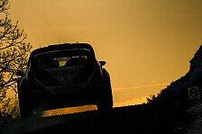WRC - Nach Schweden-Absage: Kubicas WRC-Karriere auf Eis