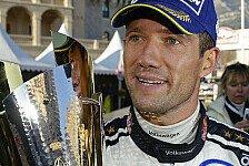 Sebastien Ogiers Weg zum vierfachen Weltmeister