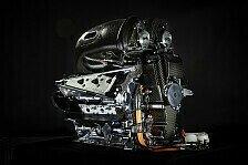 Formel 1 - Kommentar zur Motoren-Reform: Welche Reform?