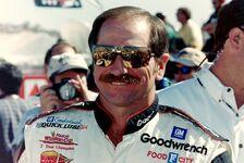 NASCAR - US-Racing: Die größten Fahrer der Geschichte