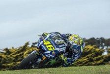 Phillip Island: Alle wichtigen Infos vor dem MotoGP-Test in Australien 2017