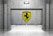 Formel 1, Vettels 2019er Ferrari: Gerüchte aus Italien