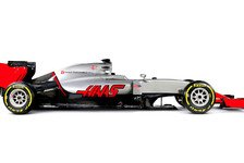 Formel 1 - Live-Ticker: Tag der Präsentationen