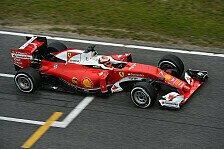 Formel 1 - Neues Qualifying: Endlich mehr Spannung?