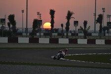 MotoGP - Ducati-Armada attackiert Weltspitze