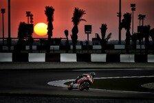 MotoGP - Die Prognosen der Redaktion für die Saison 2016