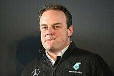 DTM - Mercedes-Teamchef will Fahrer im Mittelpunkt sehen