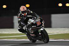 Moto2 - Argentinien: Zarco bricht Konkurrenz am Schluss