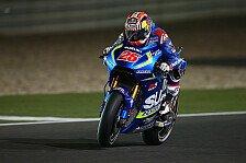 MotoGP - Vinales fürchtet: Keine Chance gegen Ducati