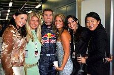 Formel 1 - Red Bull: Attraktive Braut im Mittelfeld