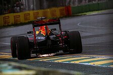Formel 1 - Nach Quali-Farce: Altes Format kommt ab Bahrain