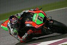 MotoGP - Mielke - Flag to Flag: Die Zukunft der Deutschen