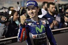 MotoGP - Favoritencheck: Hat Honda sich gefangen?