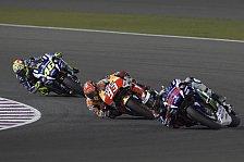 MotoGP - Die größten Überraschungen des Saisonauftakts