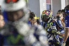 MotoGP - Mielke - Flag to Flag: 2015? Es lebe 2016!