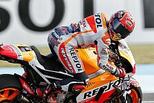 MotoGP - Favo-Check Argentinien: Marquez! Oder doch Rossi?