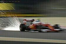 Formel 1 - Neue Motorenregeln: Noch keine Einigung für 2017