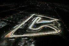 Formel 1 - Bahrain GP – 7 Schlüsselfaktoren vor dem Rennen