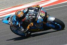 MotoGP - Die MotoGP-Reise-Odyssee