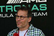Formel 1, Villeneuve schimpft über Leclercs Stil: Wie Magnussen