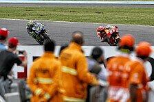 MotoGP - Bilder: Argentinien GP - Sonntag