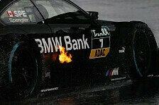DTM - Saisonstart in Hockenheim: Die Brennpunkte