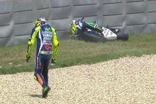MotoGP - Rossi-Lorenzo-Marquez 2016: Darauf kommt es an