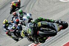 MotoGP - Offiziell: Pol Espargaro verlässt Tech3
