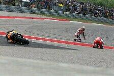 MotoGP - Mielke: Flag to Flag - Die Zwei aus Kurve eins