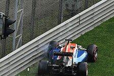 Formel 1 - Blog: Wie die Rennleitung die Fahrer entmündigt