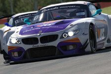 Formel-1-Piloten Verstappen und Norris starten in Bathurst