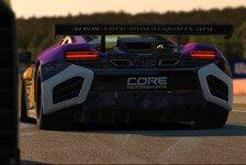eSports - Video: Vorschau: Die Blancpain GT Series startet in ihre virtuelle Saison