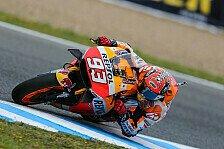 Live-Ticker: Japan-GP der MotoGP in Motegi