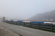 MotoGP - Wetter-Prognose: Spanien-GP
