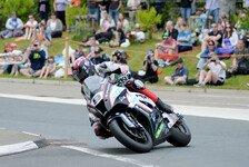Bikes - Isle of Man-TT: Der Favoritencheck