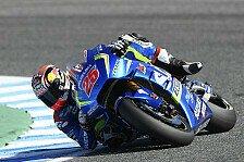 MotoGP - Vinales: Pro-und-Kontra-Liste für Yamaha-Wechsel