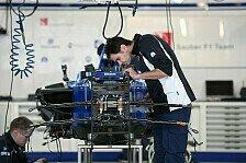 Sauber erklärt: Darum fahren wir 2017 mit alten Ferrari-Motoren