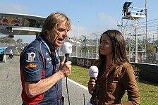 MotoGP - Servus TV weitet Live-Übertragung aus
