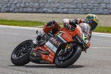 Superbike - Imola 2016: Die Stimmen zum Sonntag
