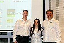 ADAC Formel 4 - Carries Snapshots - Die Schreiner-Kolumne