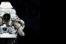 Formel 1 - Honda in der Entwicklungs-Zwickmühle