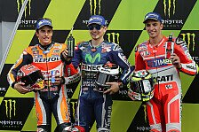 MotoGP - Bilder: Frankreich GP - Samstag