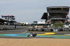 Frankreich GP der MotoGP in Le Mans: Zeitplan, TV-Infos und Co.