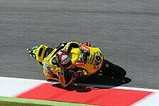 MotoGP - Suzuki verpflichtet Moto2-Ass