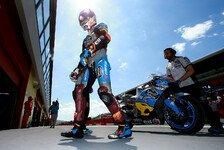 MotoGP - Miller auch 2017 bei Marc VDS