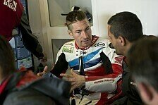 MotoGP - Hayden ist zurück: Das hat man mit ihm vor
