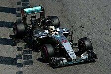 Live: Der Samstag in Monaco